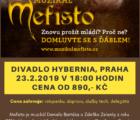 23.2. mefisto