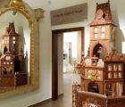 muzeum čokolády 3