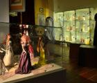 muzeum čokolády 4