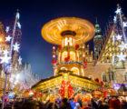 hlavní foto vánoční Wroclaw 2019