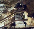chynovska jeskyně 2