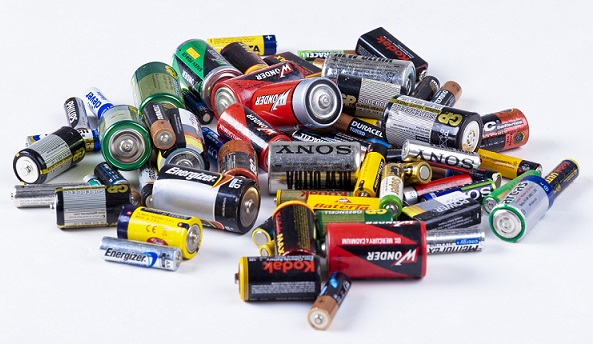 Baterie_x (1)