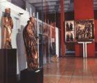 Historické_muzeum