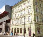 Slevesnská_národní_galerie