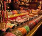 Julia-Christmas-market
