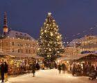 Krakow-Christmas-Market-Poland-5